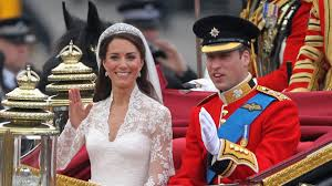 kate middleton why be a duchess when you can be a princess