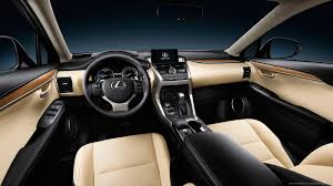 lexus nx wallpaper download 1600x900 lexus nx 300h interior wallpaper