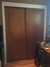 Door Is Whipped Mint By The Cavender Diary 2 Grown Men Vs A 40 Year Old House