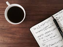 Coffee Hacks by 7 Mental Strategies That Will Make You More Successful