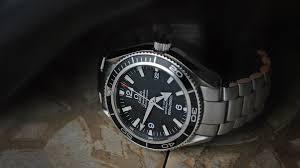 rolex ads omega seamaster professional watch 1920x1080 hd image brands u0026 ads