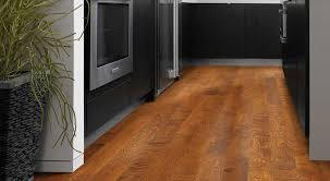 tallahassee sa426 burnside hardwood flooring wood floors shaw