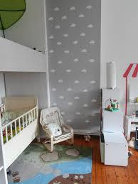 kinderzimmer wandgestaltung wohndesign 2017 attraktive dekoration kinderzimmer
