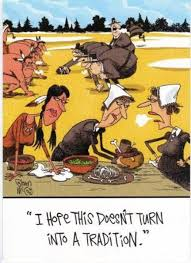 everyday thanksgiving pilgrim thanksgiving and thanksgiving humor