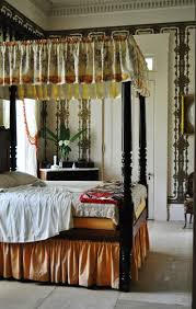 88 best southern home interiors images on pinterest plantation