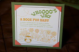 baby shower sign in book bellz whistlez guess whoooo s a baby shower the