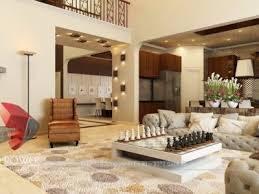 interior livingroom 3d living room interior design interior design interior design