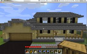 economical homes to build nuketown houses monkeybutt244 u0027s idea p ecocitycraft economy