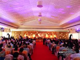 garden theme wedding at bolgatty palace kochi kerala
