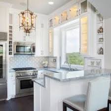 Small White Kitchens Designs Cost Guide For Remodeling A Small Kitchen Design And Decor Tips