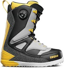 amazon s boots size 12 36 best snowboard boots images on amazons snowboards