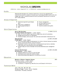 Hobbies Examples For Resume Hobbies Resume Coinfetti Co