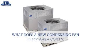 ac fan motor replacement cost cost of common a c repairs in my area ace home services
