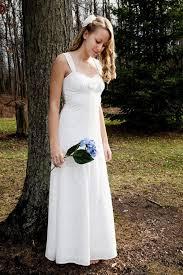sundress wedding dress best 25 wedding sundress ideas on dock wedding