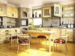 Gray And Yellow Kitchen Ideas Yellow And Gray Kitchen Decor Blue And Yellow Kitchen Mustard And