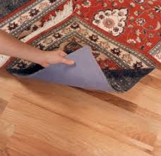 dura hold rug pads rug cleaning charlotte