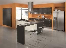 idee deco cuisine photo decoration idée déco cuisine wengé 3 jpg 500 370