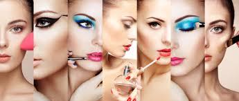 advanced makeup classes makeup classes locations