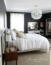 bedroom cool teenage bedrooms ideas teenager bedrooms