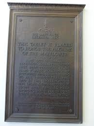 thanksgiving proclamation nutfield genealogy new hampshire thanksgiving proclamation 2016
