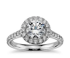 20000 engagement ring wedding rings 20000 engagement ring how much should a spend
