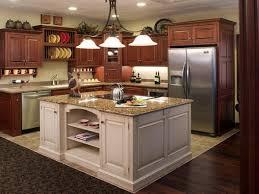 rolling kitchen island ideas rolling kitchen island the best kitchen island types home design