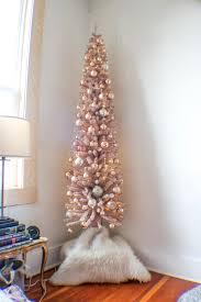 gold christmas tree gold christmas tree hauger