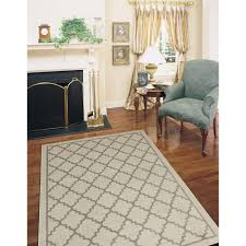 plastic floor mat hard floors home depot rug