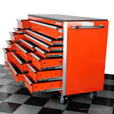 professional tool chests and cabinets tool vault 72 16 drawer tool cabinet 888 289 1952 professional