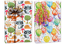 gift wrapping paper gift wrap paper nashville wraps