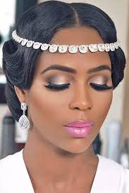 hair does for middle aged black women best 25 black wedding hair ideas on pinterest black wedding