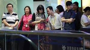 Seeking Hong Kong Hong Kong Homebuyers Undeterred By Mortgage Rate Rises In Seeking