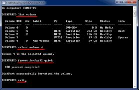 format flashdisk untuk otg best usb formatter to format 64gb flash drive to fat32 in windows