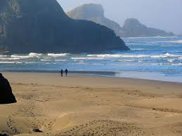 Oregon travel forecast images 105 best gold beach oregon images gold beach oregon jpg