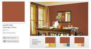 paint color valspar