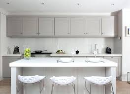 kitchen cabinet pictures ideas light grey kitchen light grey kitchen cabinet ideas light grey