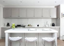 grey kitchens ideas light grey kitchen light grey kitchen cabinet ideas light grey