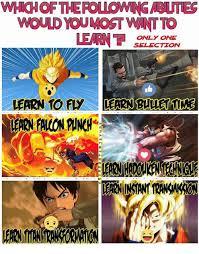 Falcon Punch Meme - 25 best memes about falcon punch falcon punch memes