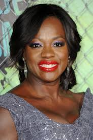 black hairstyles for women over 50 red carpet hairstyle looks we love from women over 50