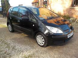 mitsubishi colt ralliart specs used mitsubishi colt black for sale motors co uk