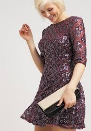 unique dresses online australia women dresses unique cocktail
