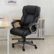 Computer Desk Chair Chairs Ebay