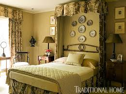 Traditional Home Bedrooms - 25 years of beautiful bedrooms traditional home