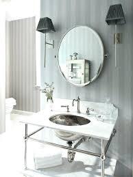 bathroom mirror shops fancy mirrors for bathrooms bathroom mirrors bathroom designs for