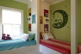 night time bedroom owls wall decal sticker wall decor for kids night time bedroom owls wall decal sticker wall decor for kids rooms children playrooms nurseries magical minds decal collection