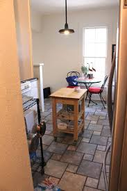 Kitchen Cabinets Austin Texas Austin Texas Kitchen Remodel Window Replacement Yard And Plate