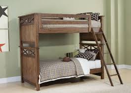 Elise Bunk Bed Manufacturer Elise Bunk Bed Replacement Parts Home Design Ideas