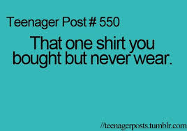 Memes About Teenagers - teenager post 550 teenager posts pinterest teen posts