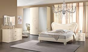 letto spar amalfi bianco frassino arredamenti di lorenzo napoli