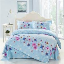 girls teal bedding bedroom girls blue bedding vinyl throws desk lamps girls blue